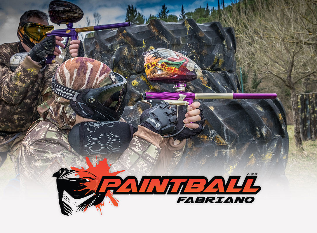 PAINTBALL-min-min