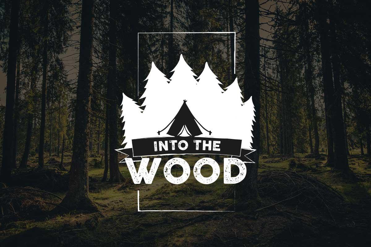 intothewood-min