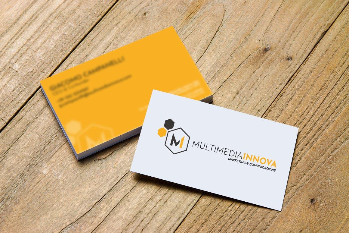 multimedia_1-min