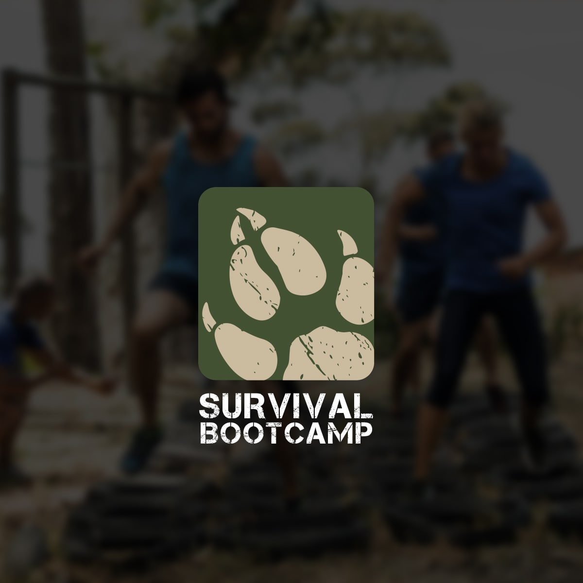 survival-min