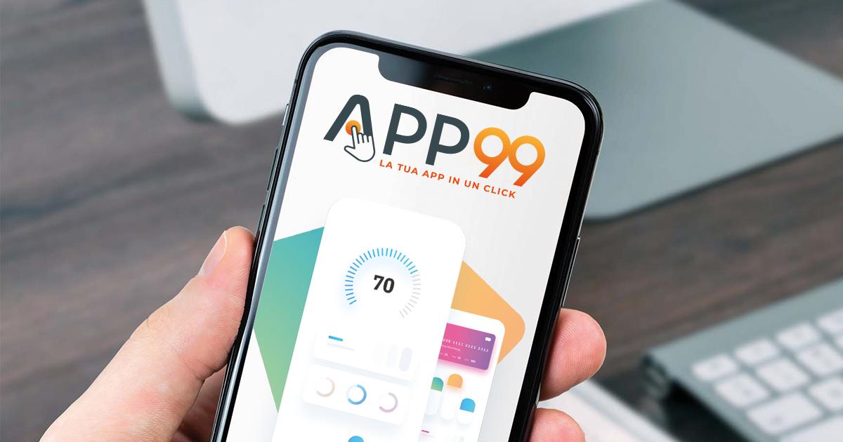 app99